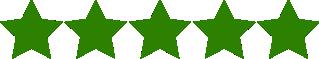 Advanced 5 Stars