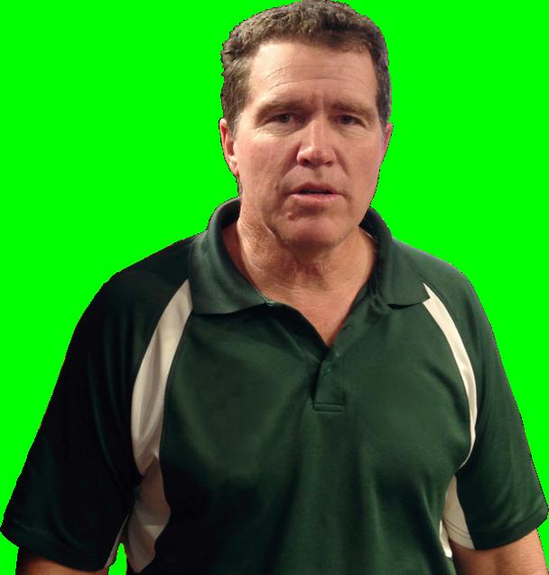 David Antonetz