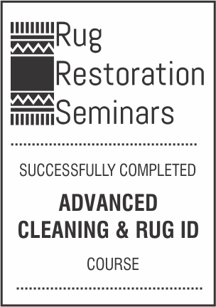 RRS-Course-Completion-Cleaning-and-Rug-ID Badge